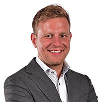 Frank van Roekel
