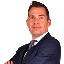 Hans van der Kolk