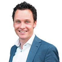 Dirk Rijnders